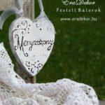 menyasszony_volegeny_sziv4
