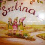 szelina_gyerekagy2