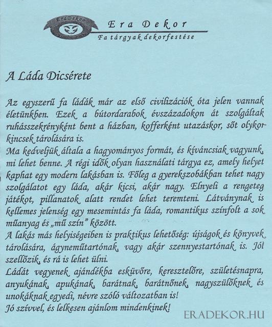 lada_dicserete