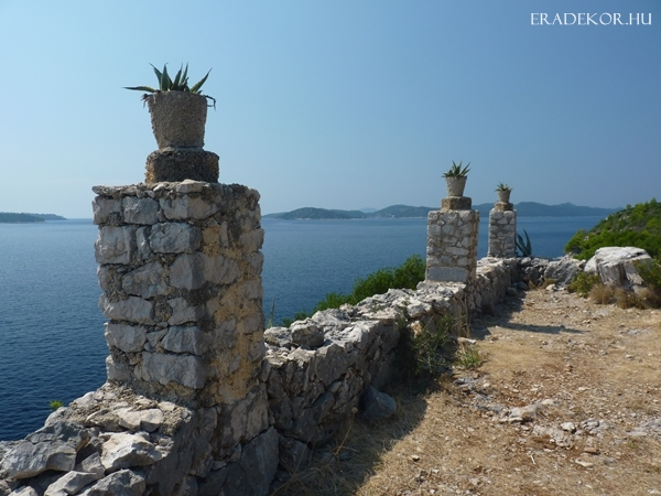 mediterran_kaspo15