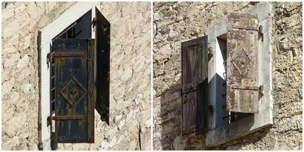 mosztar_antik_ablakok