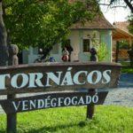 tornacos_vendegfogado