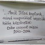 ballagasi_bucsuajandek_ovoneninek1