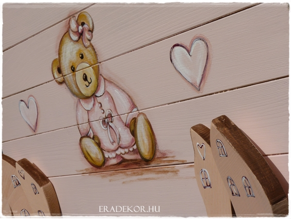 teddy_jatektarolo_rozsaszin6