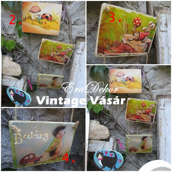 vintage_vasar_102