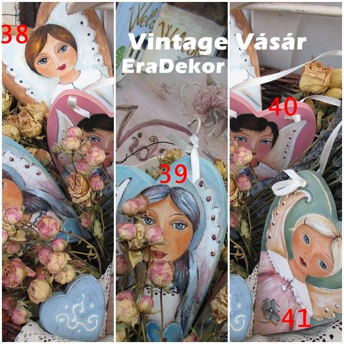 vintage_vasar_115