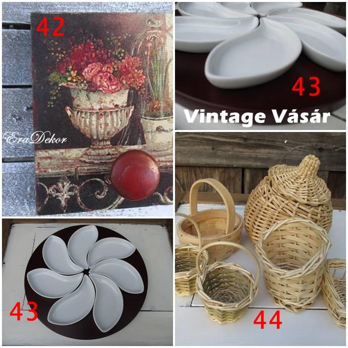vintage_vasar_117