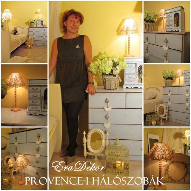 provence_antikolt_agy9