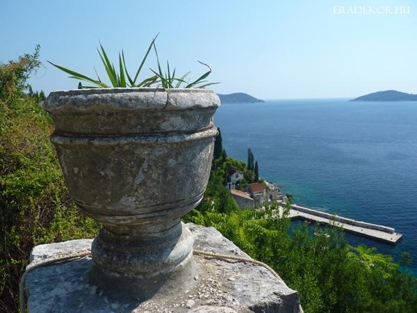 Kőkaspók délen – Mediterrán inspirációk 3.