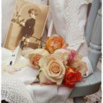 Fáradt rózsák bűvöletében – Anyák napi köszöntő